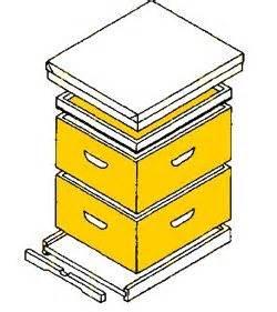 Bee apiary business plan