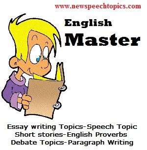 Dissertation dictionary - Great College Essay